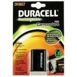 Camcorder Battery DR9706B
