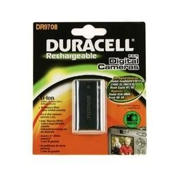 Duracell Digital Camera Battery 3.7v 1300mAh