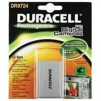 Camera Battery DR9724