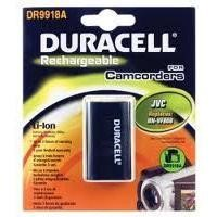 Camcorder Battery DR9918A