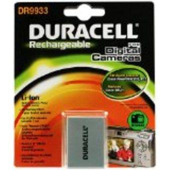 Camera Battery DR9933