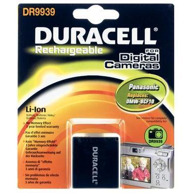 Camera Battery DR9939