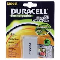 Camera Battery DR9945