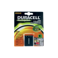 Camera Battery DR9948