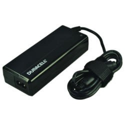 Duracell 90W Universal AC Power Adapter - includes 6 Interchangable tips