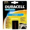 Digital Camera Battery DRC3L