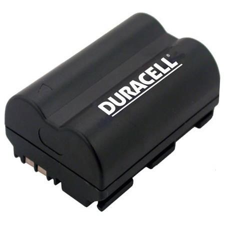 Camcorder Battery DRC511