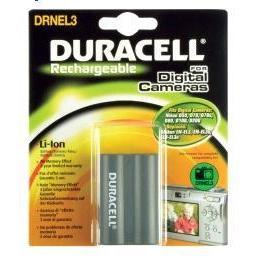 Digital Camera Battery DRNEL3