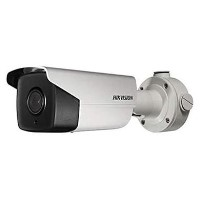 Hikvision 2MP Ultra Low-Light Motorized Analogue Bullet Camera - 1 Pack