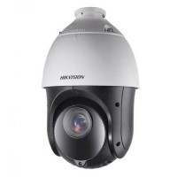 Hikvision 4MP 25x Powered by DarkFighter IR IP Network Speed Dome Camera - 1 Pack