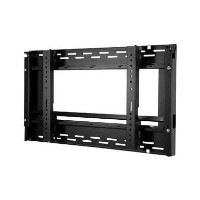 "Peerless DS-VW665 40 - 65"" video wall mount"