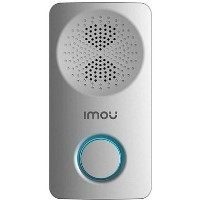 IMOU Wireless Smart Door Chime