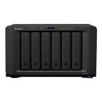 Synology DS3018XS 6 Bays Diskless Desktop NAS