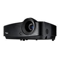 Optoma DS330 SVGA 2800 LUMENS 13000_1 FULL 3D