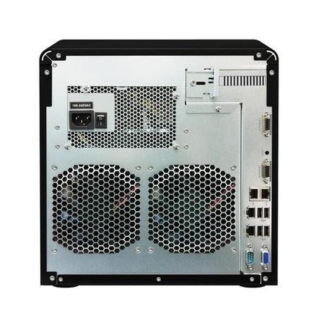 Synology DS3611xs 12 Bay Expandable NAS Enclosure