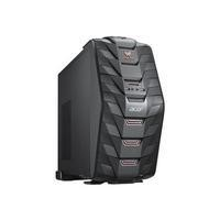 Acer Predator G3-710 Core i5 6400 2.7GHz 8GB 1TB DVD-RW Windows 10 Desktop