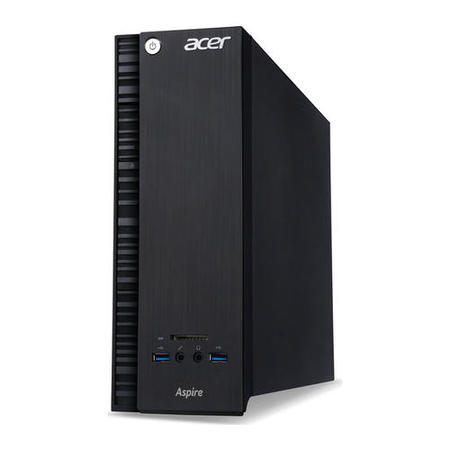 Acer Aspire XC-710 Core i5-6400 8GB RAM 1TB + 128GB SSD 4GB NVIDIA ... e6cf6a01d7bd