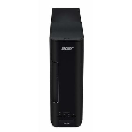 Acer Aspire XC-230 A4-M7210BE 4GB 1TB Windows 10 Desktop PC