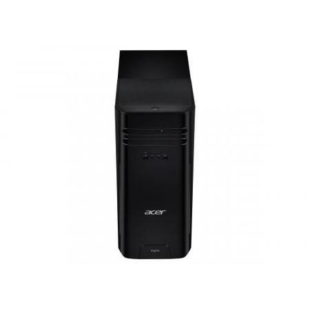 A1/DT.B89EK.004 Refurbished Acer Aspire TC-780 Core i3-7100 8GB 2TB DVD-RW Windows 10 Desktop