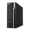 Acer Veriton X2640G i5-7400 8GB 256GB SSD Windows 10 Pro Desktop PC