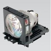 Hitachi LCD projector lamp