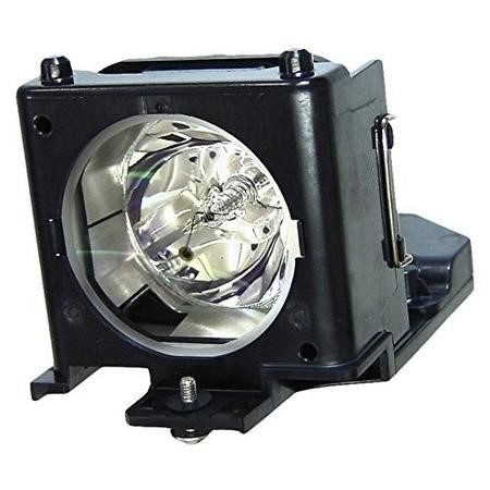DT00707 Hitachi Replacement Lamp to fit the EDPJ32 Projector