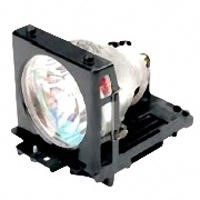 Hitachi DT00731 Replacement projector lamp