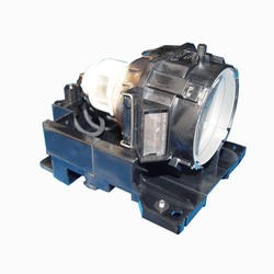 Hitachi Replacement Lamp for CP-X505/605/608