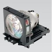 Hitachi Replacement lamp for EDX20/22