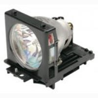 Hitachi DT00891 Replacement projector lamp