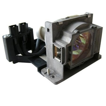 Hitachi DT01141 Replacement Projector lamp