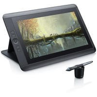 GRADE A1 - As new but box opened - Wacom Cintiq 13HD Creative Pen + Touch Display