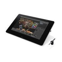 "Wacom Cintiq 27QHD 2560x1440 27"" Touch Display & Pen"