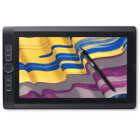 "DTH-W1320M-UK Wacom MobileStudio Pro 13"" 256GB"