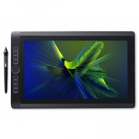 DTH-W1620M-UK Wacom MobileStudio Pro 256GB SSD Tablet