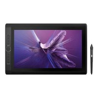 WACOM MobileStudio Pro Core i7 16GB 512GB SSD 15.6 Inch Graphics Tablet