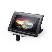 Wacom Cintiq 13HD Interactive 13.3 Inch Pen Display / Graphics Tablet