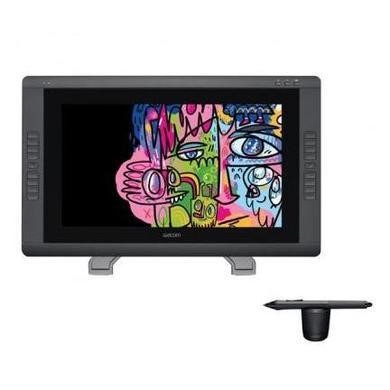 "DTK-2200 Wacom Cintiq 22HD LCD 24"" Display and Pen"