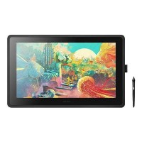 WACOM Cintiq 22 Graphics Tablet