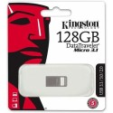 DTMC3/128GB Kingston 128GB DTMicro USB 3.1/3.0