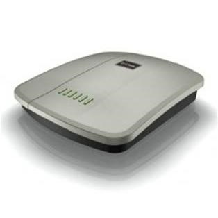 D-Link Wireless AC1750 Dual Band Unified Access Point
