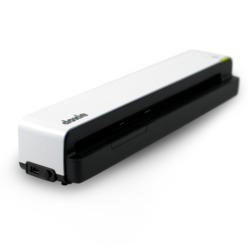 Doxie Go - Rechargeable Portable Paper Scanner with Included Software