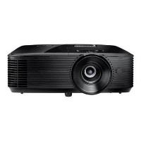 Optoma DH350 3200 ANSI Lumens 1080p DLP Technology Meeting Room Projector
