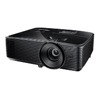 Ex Display - Optoma S322e SVGA 3200 Lumens Projector