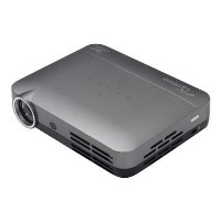 Optoma ML330 LED Ultra Portable Projector