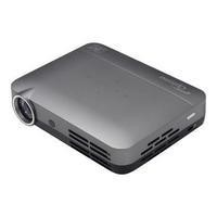 Optoma E1P2V003E021 ML330 LCD Projector