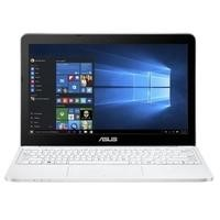Asus EeeBook E200HA Intel Atom x5-Z8350 2GB 32GB 11.6 Inch Windows 10 Laptop