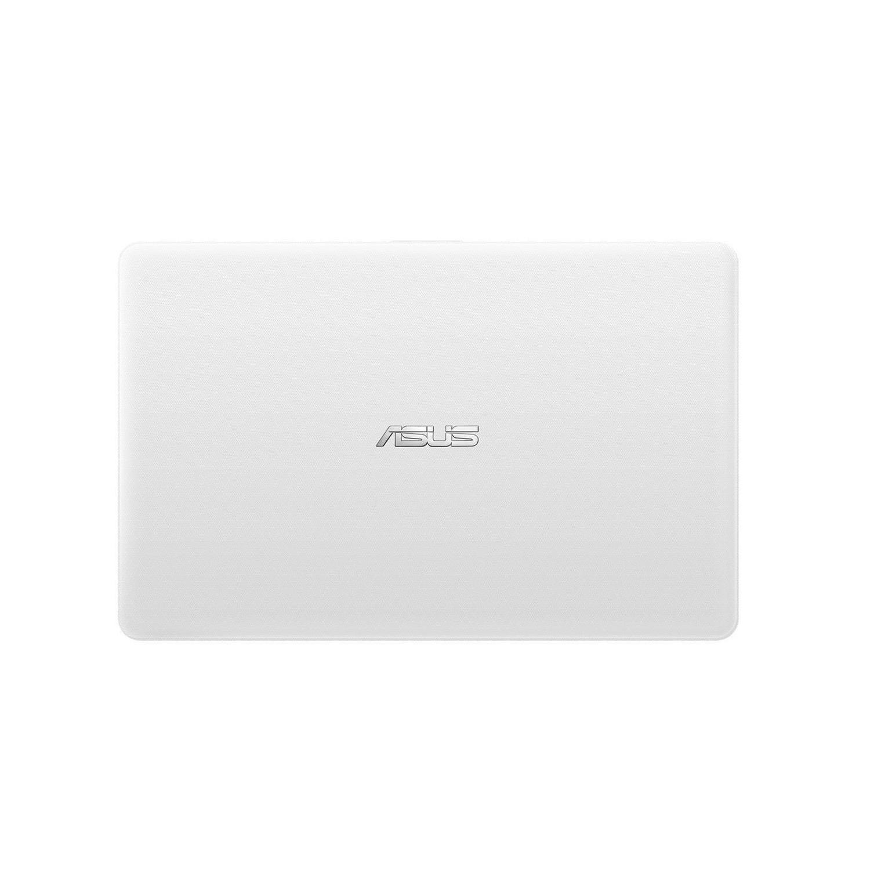 Asus VivoBook Intel Celeron N4000 2GB 32GB 11 6 Inch Windows 10 S Home  Laptop Includes Office 365