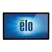 "Elo E222372 42"" Full HD Interactive Large Format Display"