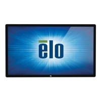 "Elo E222373 46"" Full HD LED Interactive Large Format Display"